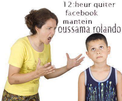 qite face bookk